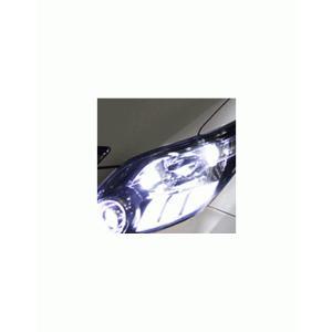 T20 LEDバルブ マルチカラーウインカーポジションキット ホワイト アンバー ダブルフェイス点灯 トヨタ ニッサン ホンダ スズキ ダイハツ スバ|bigkmartjapan|03