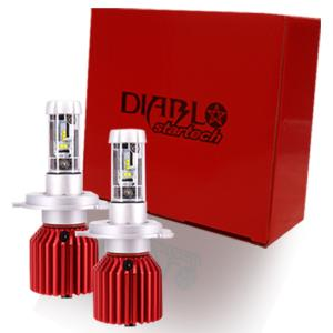 N-BOX H23.12〜29.07 ハイビーム ヘッドライト HB3 車検対応 LEDヘッドライト PHILIPS 12000ルーメン LEDバルブ 1年保証 送料無料|bigkmartjapan