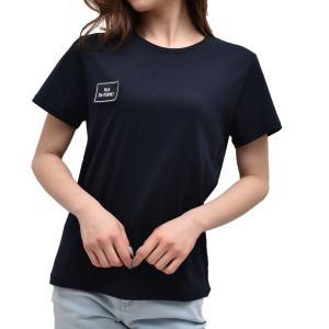 RUE DE TOKYO ル デュ トーキョー TAIMA FLAG PATCH 9162951 フラッグパッチ ショートスリーブTシャツ  正規品ならビリエッタ。送料無料|biglietta