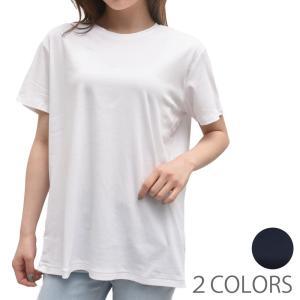 RUE DE TOKYO ル デュ トーキョー THEA 9162953 ショートスリーブ オーバーTシャツ  正規品ならビリエッタ。送料無料|biglietta