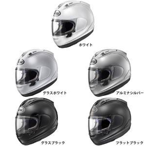 Arai ヘルメット バイク  PB-SNC2 RX-7Xフルフェイス ヘルメット バイク  bigmart
