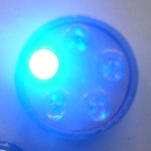 ナンバープレート用ブルーLED高感度|bigmart