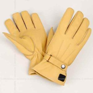 [DEGNER デグナー /デグナー]山羊革/レザー/グローブ/手袋バイク/レザーグローブ/WG-12[DEGNER デグナー /デグナー] メンズ レディース