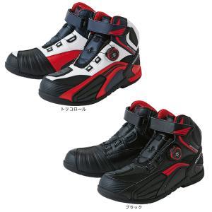 【入荷待ち】HONDA Honda BOAライディングシューズ bigmart