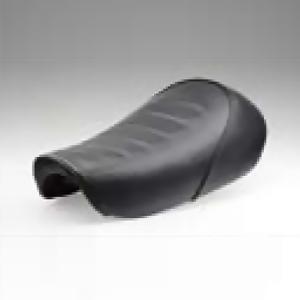 KIJIMA:キジマ  207-396 【モンキー125専用】  CUSTOM SEAT ツーリングタイプシート カスタムパーツ カスタムシート|bigmart
