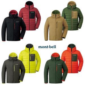 mont-bell コロラドパーカ|bigmart