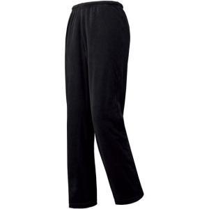モンベル/薄手ながら暖かく、心地よい肌触りのシャミースを使用し、すっきりとしたシルエットで、中間着と...