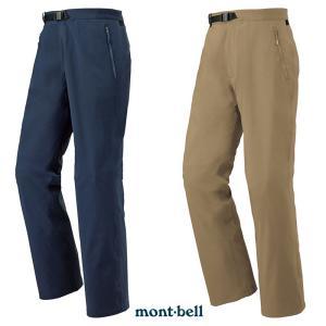 mont-bell ドライテック サーマシェルパンツ bigmart