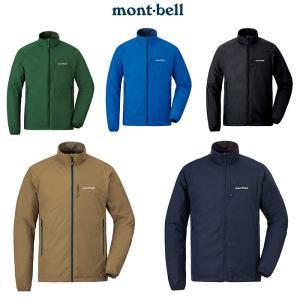 mont-bell ライトシェルアウタージャケット|bigmart