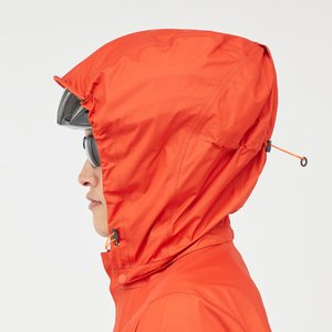 mont-bell : モンベル  サイクル レインジャケット  自転車用 男女兼用 世界最高水準の防水透湿性を備えるゴアテックスファブリクス 1130409 bigmart 06