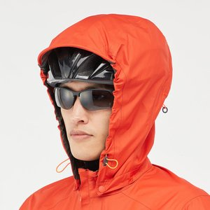 mont-bell : モンベル  サイクル レインジャケット  自転車用 男女兼用 世界最高水準の防水透湿性を備えるゴアテックスファブリクス 1130409 bigmart 07