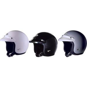 Arai ヘルメット バイク  S-70 bigmart