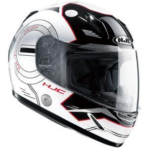 HJC キッズ・レディース HJH100 CL-Y ユメオフロードヘルメット bigmart
