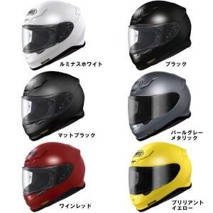 SHOEI ショーエイ ショウエイ ヘルメット バイク Z-7フルフェイス ヘルメット バイク  bigmart