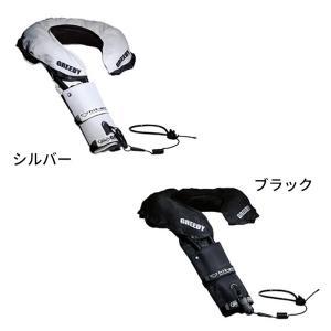 GREEDY:グリーディー×HIT AIR:ヒットエアー/無限電光 GHA-001エアバッグ 2カラー/AIR BAG[S.K.Y./エスケーワイ]|bigmart