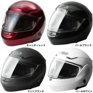 東単 OWLハイブリッド ヘルメット バイク  bigmart