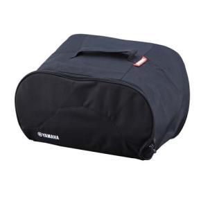 YAMAHA/Y'S GEAR:ヤマハ/ワイズギア ユーロトップケース インナーバッグ 39L 用  荷物の出し入れにも便利  トリシティ125 A/C bigmart