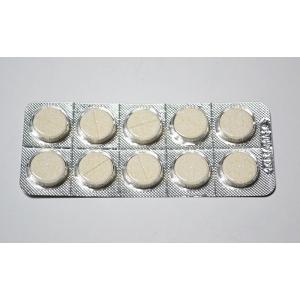 チーズが作れる レンネット タブレット Rennet(ベジタブル) 10タブレット