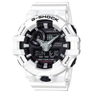 G-SHOCK GA-700-7AJF
