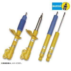 BILSTEIN B8 ビルシュタイン ショートストロークダンパー PORSCHE / ポルシェ (Boxter/Cayman) [986ボクスター/ボクスターS] お得な4本/1台分|bigrun-ichige-store