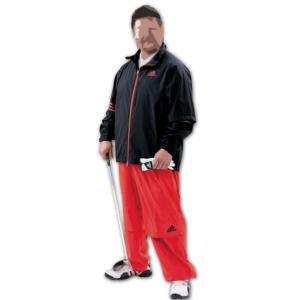 大きいサイズ メンズ adidas golf レインウエア 3L 4L 5L 6L|bigsize-upstart