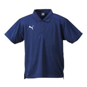 大きいサイズ メンズ PUMA 半袖ポロシャツ 5XL 6XL 7XL 8XL 3L 4L 5L 6L|bigsize-upstart