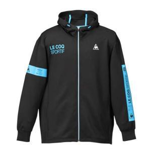 大きいサイズ メンズ LE COQ SPORTIF ウォームアップジャケット ジャージ 3L 4L 5L 6L|bigsize-upstart