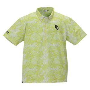 2色展開なのでお好きな色でコーディネートできますね!大きいサイズメンズのゴルフウェア・スポーツウェア...