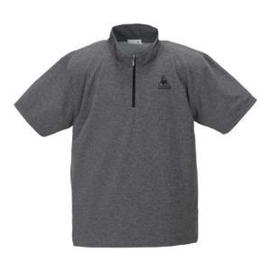 5色展開なのでお好きな色でコーディネートできますね!大きいサイズメンズのゴルフウェア・スポーツウェア...