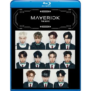 Blu-ray/THE BOYZ 2019 BEST COLLECTION★D.D.D/ザボーイズ ブルーレイ KPOP DVD/メール便は2枚まで|bigstar-shop