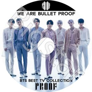 K-POP DVD/BTS 2019 TV COLLECTION/Make It Right Dionysus/防弾少年団ラップモンスター シュガ ジン ジェイホープ ジミン ブィ ジョングク KPOP DVD
