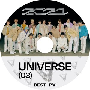K-POP DVD NCT 2020 BEST PV COLLECTION エンシティ KPOP D...