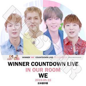 WINNER ウィナー ソンミンホ カンスンユン イスンフン キムジヌ KPOP DVD K-POP...