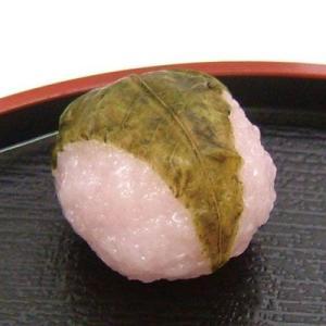 和菓子マグネット 5. 桜餅 MGW005466|bigstar