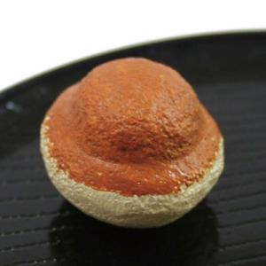 和菓子マグネット 21. 鈴カステラ MGW005482 bigstar