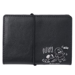 スヌーピー カードファイル ヴィンテージ文具シリーズ2 AAK! SPZ-2137 bigstar