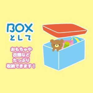 スヌーピー (SNOOPY) キャラクターストレージBOX|bigstar|02