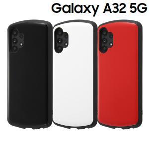 Galaxy A32 5G 耐衝撃ケース ProCa RT-GA32AC3 (メール便送料無料)|bigstar