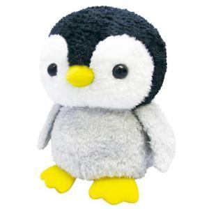 まねまねシリーズ まねまねペンギン 8202-266|bigstar