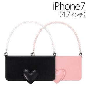 (送料無料)☆ abbi (アビィ) iPhone7 (4.7インチ) 専用 ダイアリータイプ 本革...