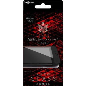 ☆ ディズニー iPhone8 iPhone7(4.7インチ)専用 耐衝撃ケース KAKU トリプルハイブリッド アナと雪の女王2/アナ_02 IQ-DP7K3B/FR023 (メール便送料無料)|bigstar