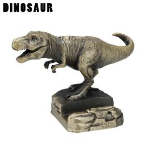 ☆ DECOLE (デコレ) DINOSAUR スマートフォンスタンド ティラノサウルス SN-74901|bigstar