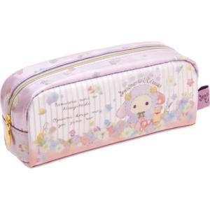 (2) センチメンタルサーカス 眠れる森の夢羊テーマ キャラミックス BOX型ペンポーチ PY68501 bigstar
