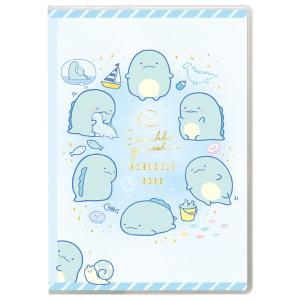 (8) すみっコぐらし (サンエックス) 2022年スケジュール帳 (糸とじ手帳) B6マンスリー ...