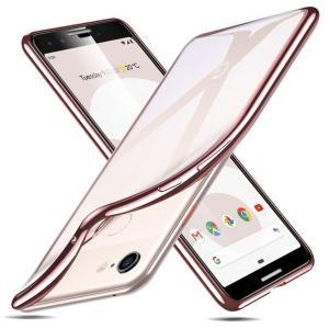 Google Pixel4 4XL Pixel 3a 3aXL Pixel 3 Pixel 3 XL...