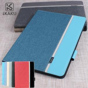 iPad 10.2インチ 第7世代 ケース 9.7インチiPad用ブックカバー型ケース iPad A...