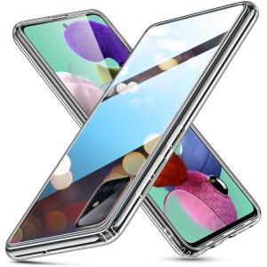 iPhone SE2 第2世代 2020 11 Pro Max ケース iPhone X XS XR...