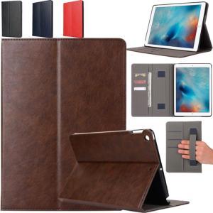 iPad ケース 10.2 第7世代 第5世代 第6世代 Air Air2 Air3 mini4 5...