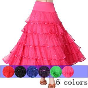 商品説明 状態:新品 商品内容:スカートのみ カラー: (写真とおり) サイズ: フリーサイズ: 総...