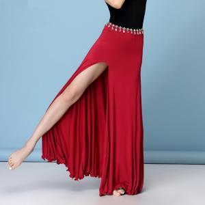 商品説明 状態:新品 商品内容:スカート(インナーパンツがあります) カラー:(写真とおり) サイズ...